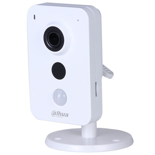 canera ip dahua  DH-IPC-K15P 1.3MP