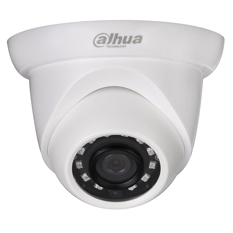 CAMERA IP DAHUA IPC-HDW1230SP