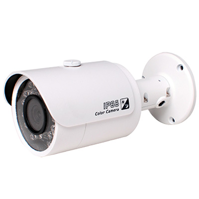 CAMERA IP 1.0 MP DAHUA IPC-HFW1020SP