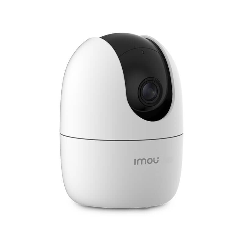 Camera IP Wifi 2.0MP IPC-A22EP-IMOU
