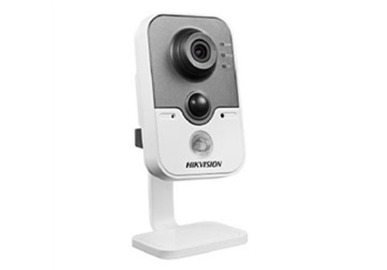 IP Wifi  HIKVISION DS-2CD2420F-IW 2.0MP