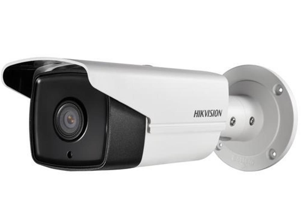 Camera HD-TVI 1.0MP HIKVISION DS-2CE16C0T-IT3