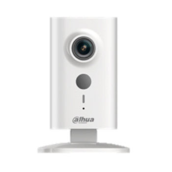 CAMERA IP WIFI DAHUA IPC-C15P (1.3MEGAPIXEL)