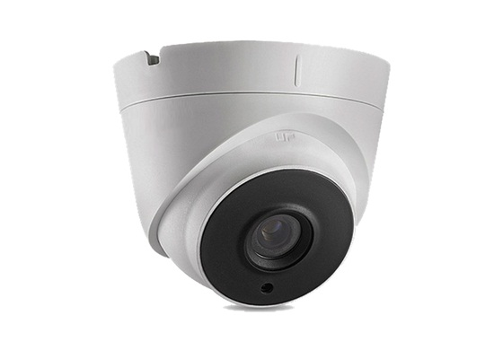 CAMERA TURBO HD HIKVISION DS-2CE56F1T-IT3