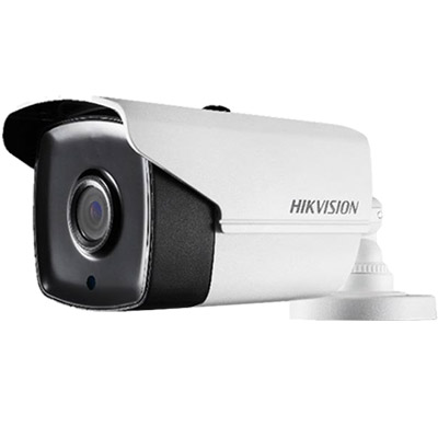 Camera IP 2.0MP HIKVISION DS-2CD2T22WD-I8